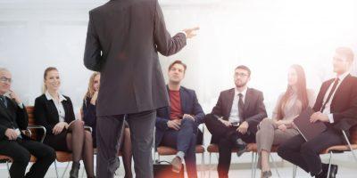 zakazane pytania na rozmowie kwalifikacyjnej