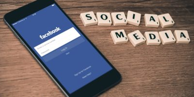 profil w social media