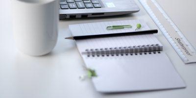 list motywacyjny nie może być kopią CV